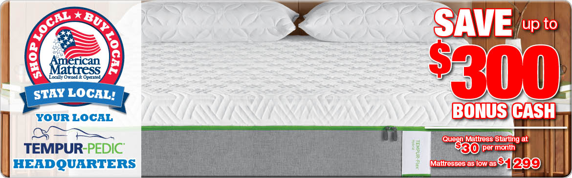 saatva indianapolis best clearance factory mattresses mattress value