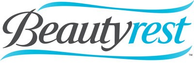 Simmons Beautyrest®