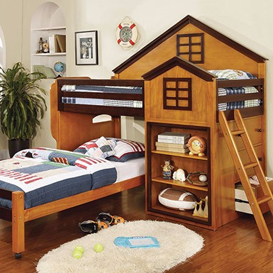 "<div>Never argue about going to bed <button class=""btn banners-btn"">Shop Kids Furniture</button></div>"