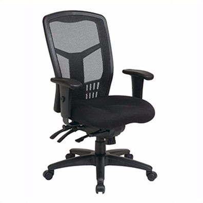 "<div>Ergonomic seating so you can last <button class=""btn banners-btn"">Shop Office Furniture</button></div>"