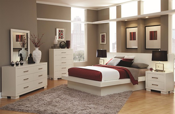 "<div>Wake up relaxed and rejuvenated <button class=""btn banners-btn"">Shop Bedroom</button></div>"
