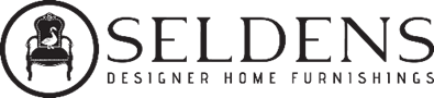 Seldens Home Furnishing
