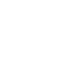 Coastal Living Collection