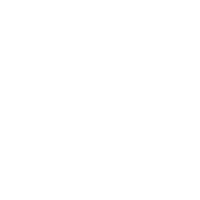 Stone & Leigh Furniture